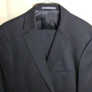 Calibrate (Nordstrom) suit